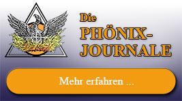 Phoenix Journale